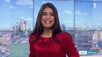 Emilie Tran Nguyen - Novembre 2018 - Page 2 3e03561044530714