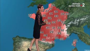 Chloé Nabédian - Août 2018 B179c1952179114