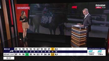 Amélie Bitoun – Novembre 2018 1a86b01042969214
