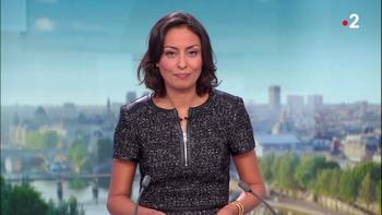 Leïla Kaddour - Novembre 2018 D502ab1034640324
