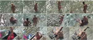 782320968073104 - Beach Hunters - Family Nudism Sex 09