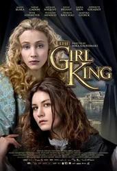 年轻的女王 The Girl King