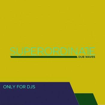 Only for Djs Vol. 3 (2019) Full Albüm İndir
