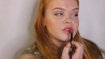 Курс макияжа (2018) Видеокурс