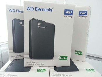 [SALE]HDD External New + isi XXX De4b3a1157187814