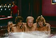 Назад в будущее 2 / Back to the Future 2 (1989)  47ddba938132224