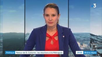 Lise Riger – Octobre 2018 A767b4993305354