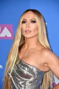 Дженнифер Лопез (Jennifer Lopez) MTV Video Music Awards, 20.08.2018 (95xHQ) Cb1ed0955994654