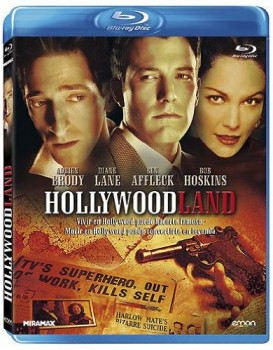 Hollywoodland (2006) BD-Untouched 1080p VC-1 PCM ENG DTS iTA AC3 iTA-ENG