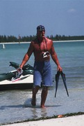 Остров Маккинси / Mc Cinsey's island (Халк Хоган, 1997)  F0775a942821194