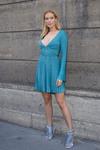 http://thumbs2.imagebam.com/bd/81/42/012446912892554.jpg