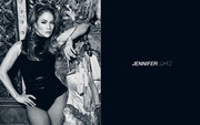 Jennifer Lopez : Hot Wallpapers x 14
