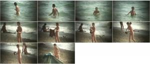 b65a07968090184 - Beach Hunters - Nudism Sex SiteRip 03