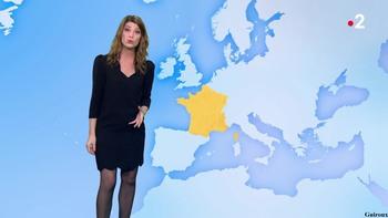 Chloé Nabédian - Novembre 2018 1ca1d61030005834