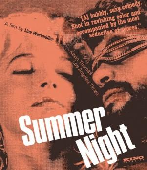 Notte d'estate con profilo greco, occhi a mandorla e odore di basilico (1986) BD-Untouched 1080p AVC DTS HD-AC3 iTA
