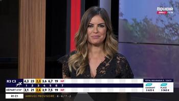 Amélie Bitoun – Novembre 2018 81229b1034671534