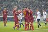 фотогалерея AS Roma - Страница 15 2d0d901092315334