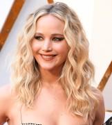 Дженнифер Лоуренс (Jennifer Lawrence) 90th Annual Academy Awards at Hollywood & Highland Center in Hollywood, 04.03.2018 - 85xHQ 9daba4880705594