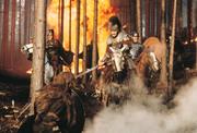 Гладиатор / Gladiator (Рассел Кроу, Хоакин Феникс, Джимон Хонсу, 2000) Cc92bd1110900214