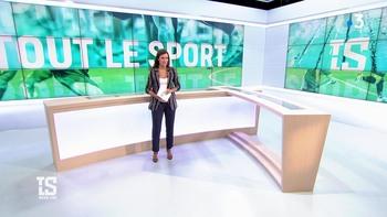 Flore Maréchal - Août et Septembre 2018 C74087987382824