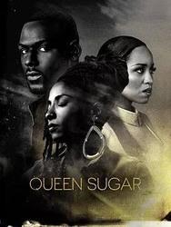 蔗糖女王 第二季 Queen Sugar Season 2