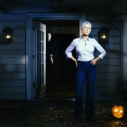 Хэллоуин / Halloween (2018) 8ea11a731200953
