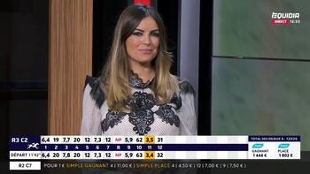 Amélie Bitoun – Novembre 2018 E6f4321046882304