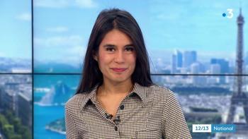 Emilie Tran Nguyen - Novembre 2018 - Page 2 638c551047779804