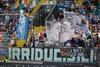 фотогалерея SS Lazio - Страница 13 45be49815144193
