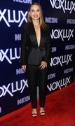 Natalie Portman - Premiere of Neon's 'Vox Lux' in Hollywood 12/5/2018 4e5ff11054320964