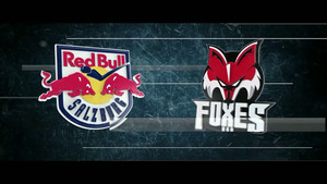EBEL 2018-09-16 Red Bull Salzburg vs. HC Bolzano - German Ce1d93978569674