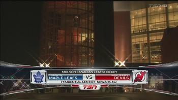 NHL 2019 - RS - Toronto Maple Leafs @ New Jersey Devils - 2019 01 10 - 720p 60fps - English - TSN 4 06f0041089548884