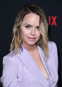 Taryn Manning -                      Netflix FYSee Kick-Off Event Los Angeles May 6th 2018.