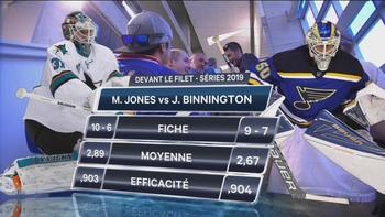 NHL 2019 - Western Conference Final - G4 - San Jose Sharks @ Saint Louis Blues - 2019 05 17 - 720p 60fps - French - TVA Sports B61a0b1225789124