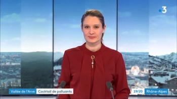 Lise Riger – Janvier 2019 Ce9f7a1094004834