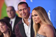 Дженнифер Лопез (Jennifer Lopez) MTV Video Music Awards, 20.08.2018 (95xHQ) E517fd955995624