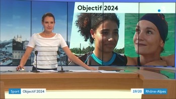Lise Riger - Septembre 2018 4eddec981629274