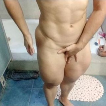 Micaela viscido naked
