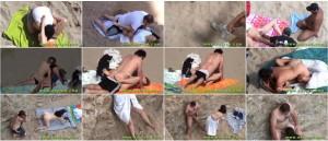 25133c968019254 - Rafian SiteRip - Naturism Porn In Public 02