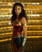 Чудо-женщина 2 / Wonder Woman 1984 (2019) 011559899189504
