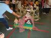 Songkran 潑水節 D4a87d813645713