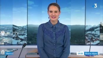 Lise Riger - Septembre 2018 45bad4986056124
