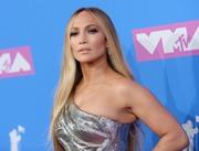 Дженнифер Лопез (Jennifer Lopez) MTV Video Music Awards, 20.08.2018 (95xHQ) 3b1357955993444