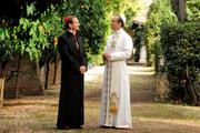 Молодой Папа / The Young Pope (Джуд Лоу, сериал 2016) A0a695899324254