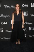 Jennifer Garner - LADP Dance Project Gala 2018 10/20/18