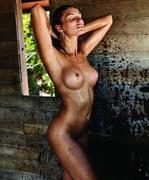 http://thumbs2.imagebam.com/c0/2c/85/3e30ec1026228914.jpg