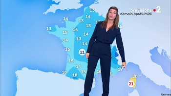 Chloé Nabédian - Novembre 2018 36d5d81026751504
