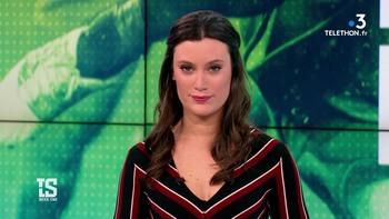 Flore Maréchal - Décembre 2018 37e0501057583744