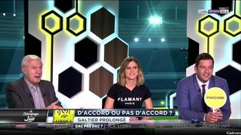 Margot Dumont - Décembre 2018 B255531058694954