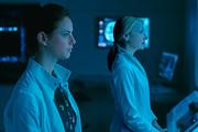 Бегущий в лабиринте 3: Лекарство от смерти / The Maze Runner: The Death Cure (Дилан О'Брайен, Кая Скоделарио, 2018) 190763855761104